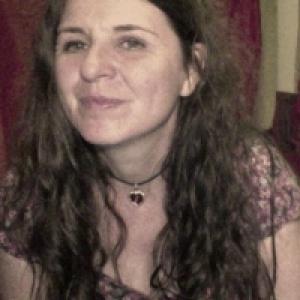 Denise Felkin