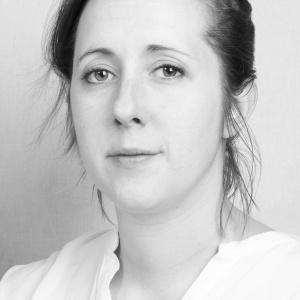 Jelena Stajic