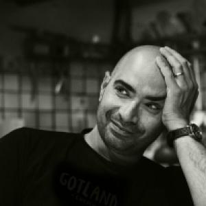 Julien Daniel