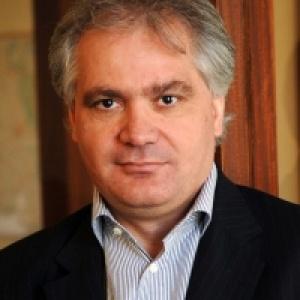 Giuseppe Matteini