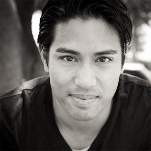 Darren S