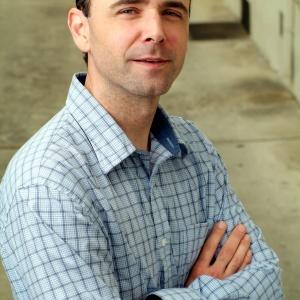 Chris Clancy