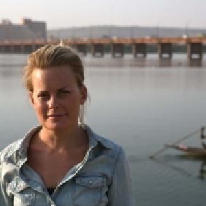 Katarina Höije