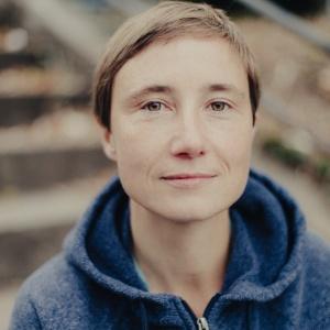 Jacobia Dahm