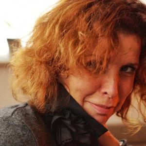 Lianne Van Os
