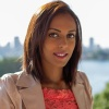 Wafaa Elbadry