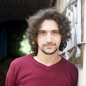 Mario De Fina