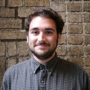 John Surico