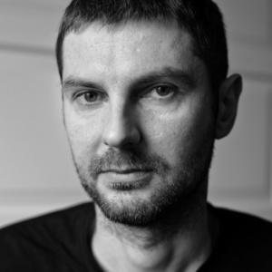 Michal Adamski