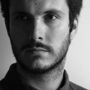 Dominic Ronzo