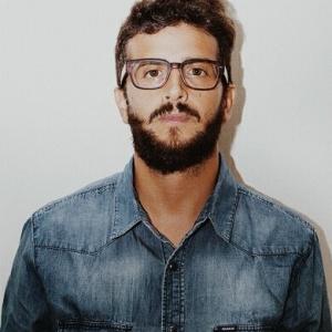 Michele De Punzio