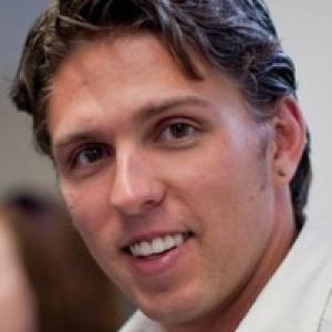 Jay Grabiec