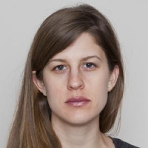 Jennifer Osborne