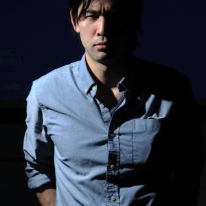 Howard Hsu