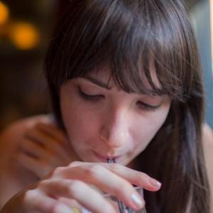 Alexandra Klasinski