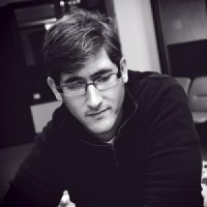 Matt Gade
