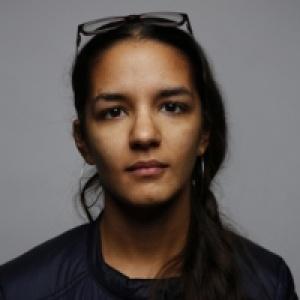 Erika P Rodriguez