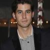 Aaron Flores