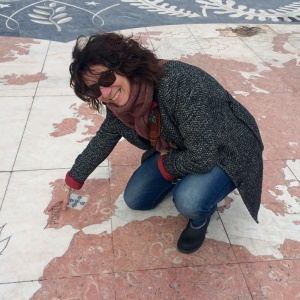 Francesca Anichini
