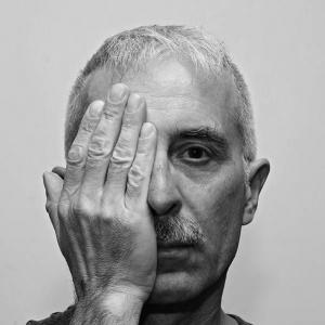 Sergio Bellotto