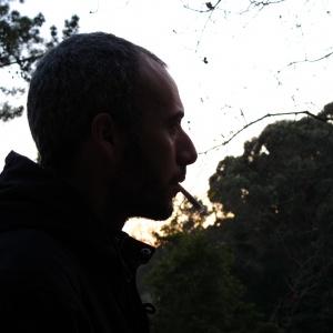 Filipe Da Silva Coelho