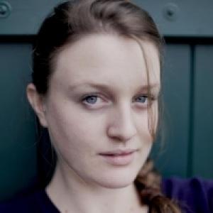 Tess Raimbeau