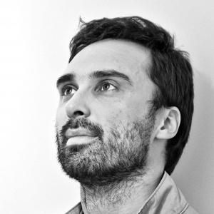 Pierre Raimbault