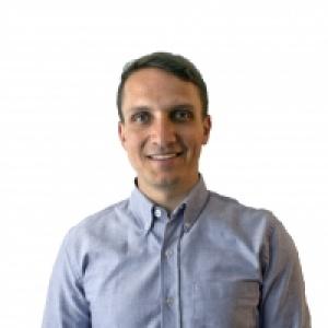 Andrew Choptiany