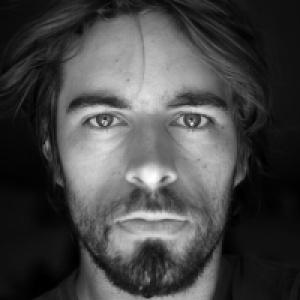 Romain Philippon