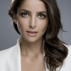 Ayelet Vardi