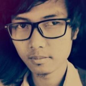 Richard Khuptong
