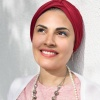 Eman Helal