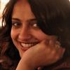 Arati Kumar-Rao
