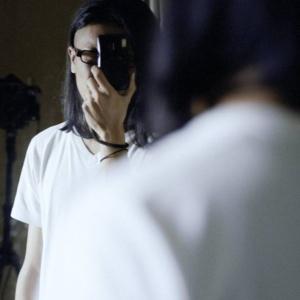 Kenji Chiga