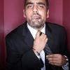 Shaminder Dulai