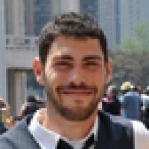 Daniel DeFraia