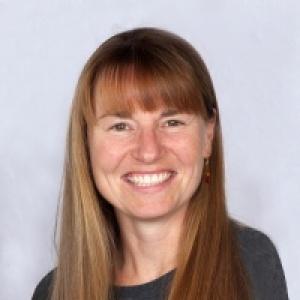 Karen Ducey