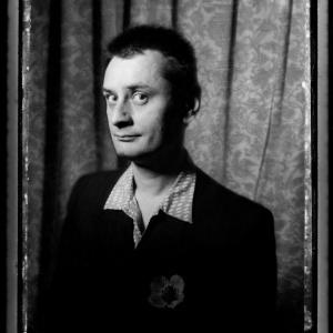 Tadeusz Paczula