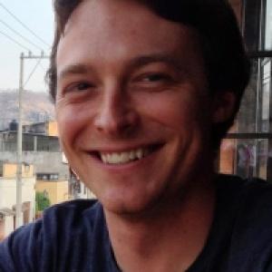 Josh Haner