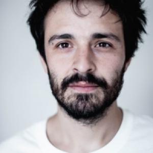 Olivier Sarrazin