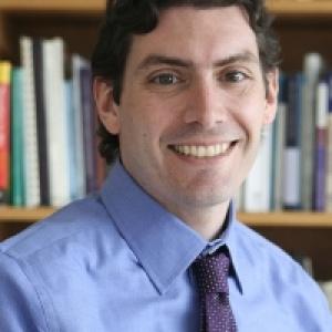 Ian Wilhelm