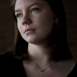 Kristen McNicholas