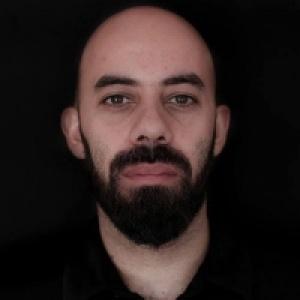 Nick Paleologos