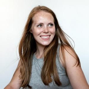 Erin Lefevre