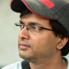 Sanjay Borra
