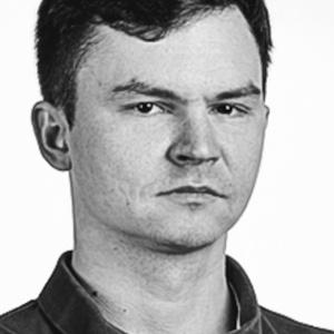 Radosław Jóźwiak