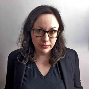 Jill Langlois