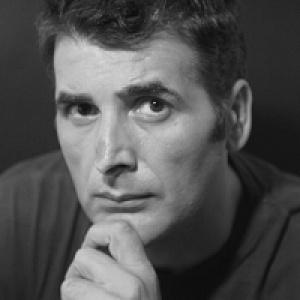 Jose manuel Martinez