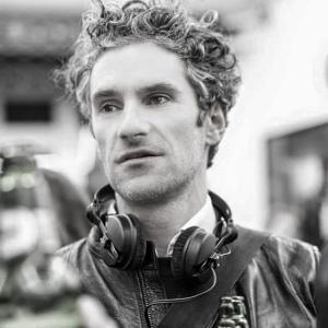 Nicolas Boyer