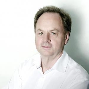 Martin Castellan